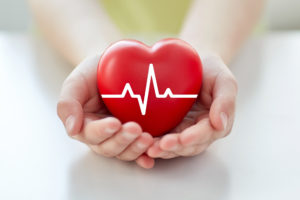 Wiley's Pharmacy helps you keep your heart healthy