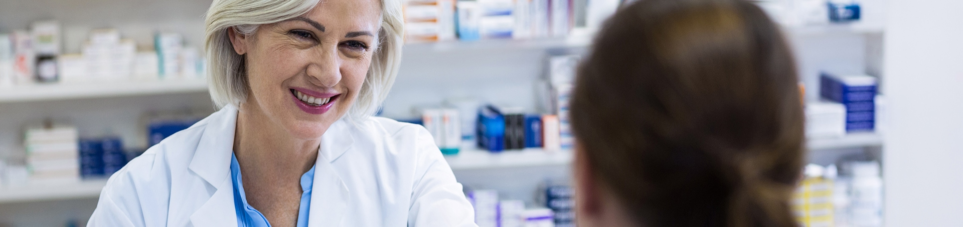 Wiley's Pharmacy serves Lancaster County offering prescription refills, consultations, and more