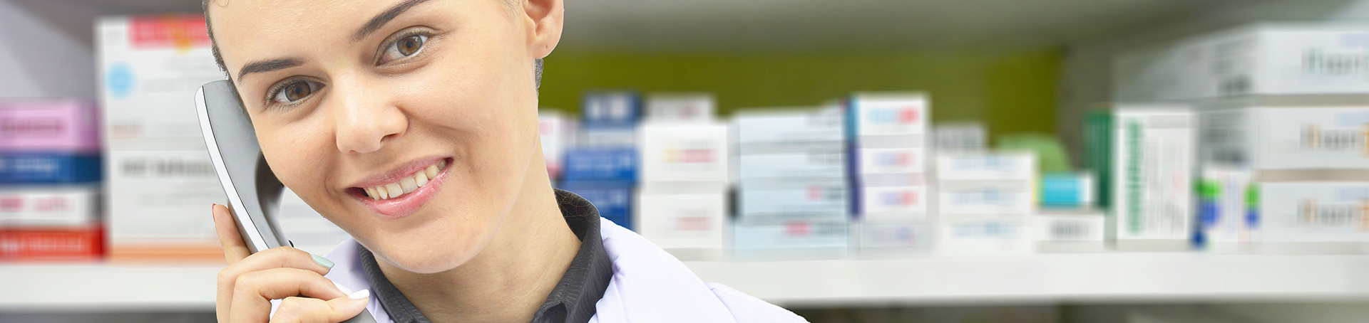 Contact Wiley's, your Local pharmacy, with questions, concerns, or comments