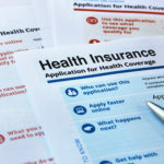 healthcare enrollment deadline